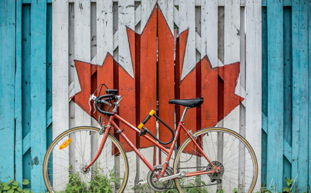 About-Canada